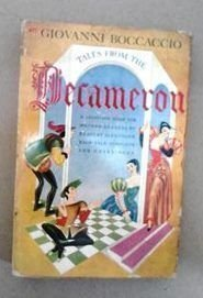 9781199923233: Tales from the Decameron