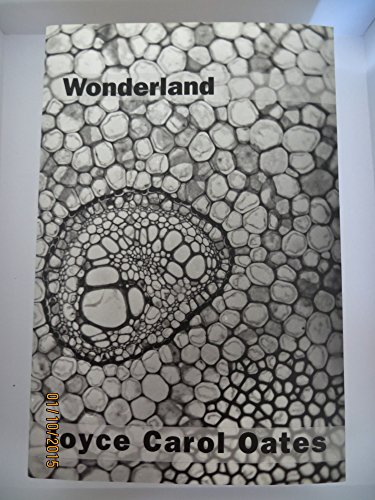 9781199925183: Wonderland