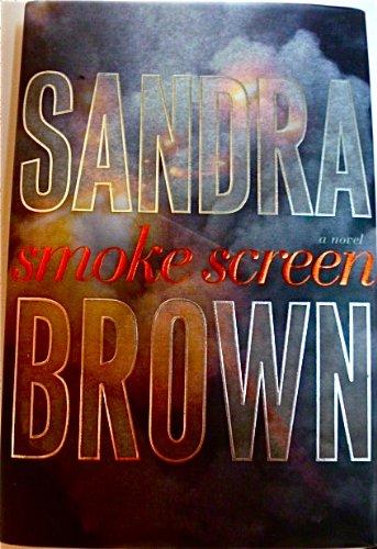 9781223004600: Smoke Screen