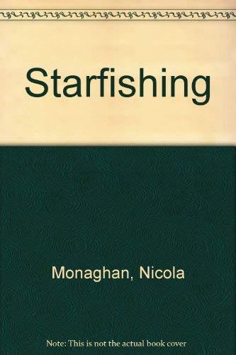 9781223004785: Starfishing