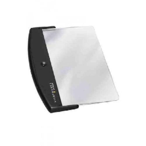 9781223027098: Lightwedge Paperback Booklight