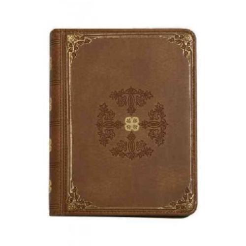 9781223027296: E-reader Cover Tan Prologue Small