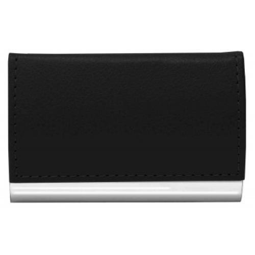 9781223068572: Signature Series Card Case-black