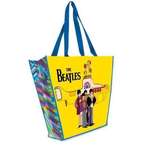 9781223071268: The Beatles