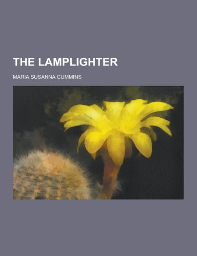 9781230212166: The Lamplighter