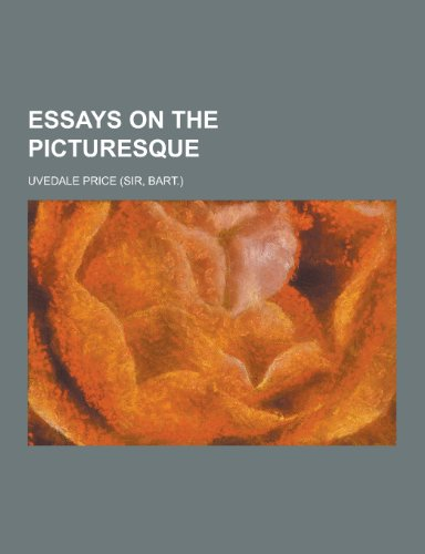 essay picturesque uvedale price