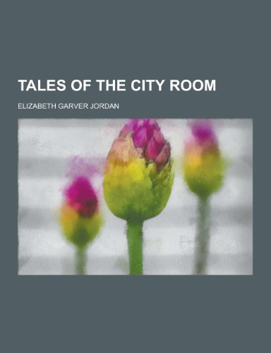 9781230273327: Tales of the City Room