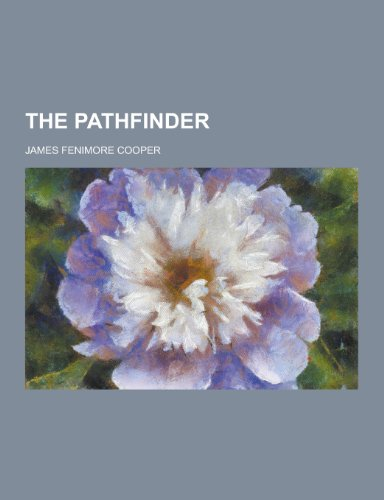 9781230301815: The Pathfinder