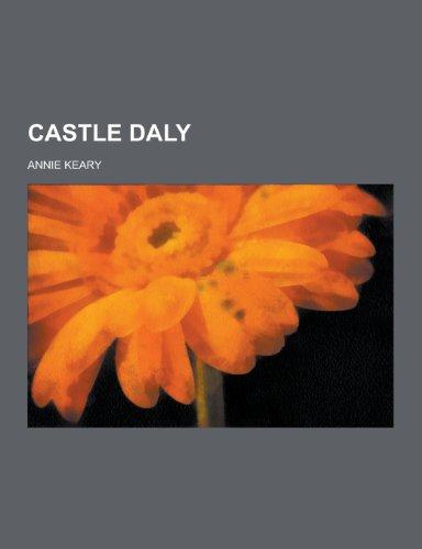 9781230341224: Castle Daly