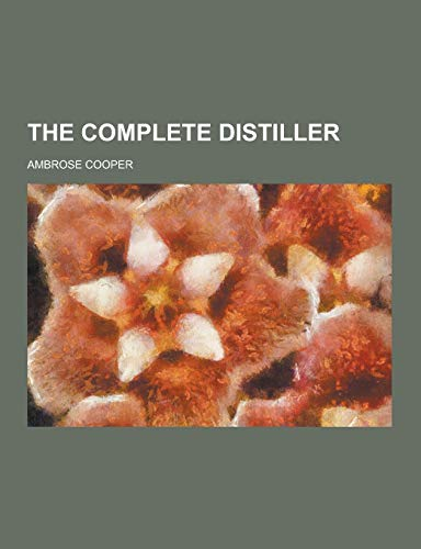 The Compleat Distiller Free