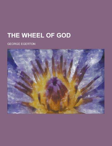 9781230387758: The Wheel of God