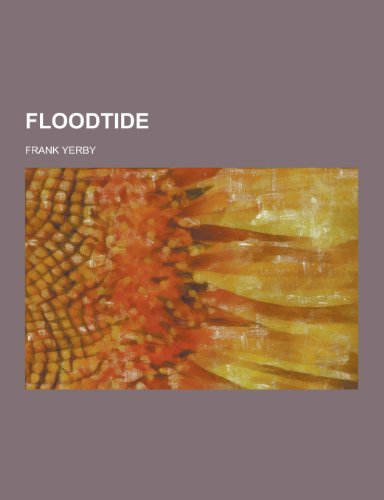 9781230443102: Floodtide