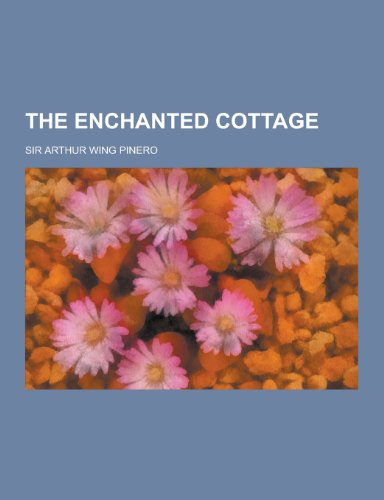 9781230467696: The Enchanted Cottage