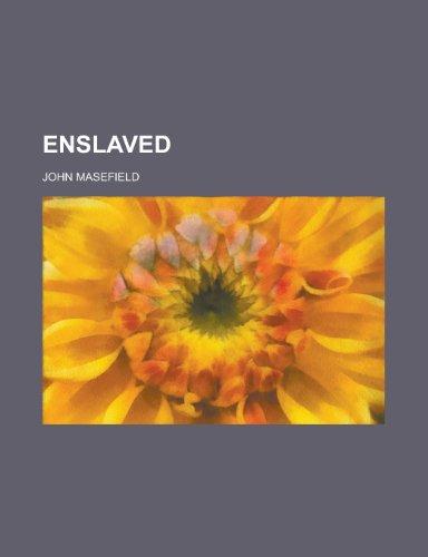 9781231206416: Enslaved
