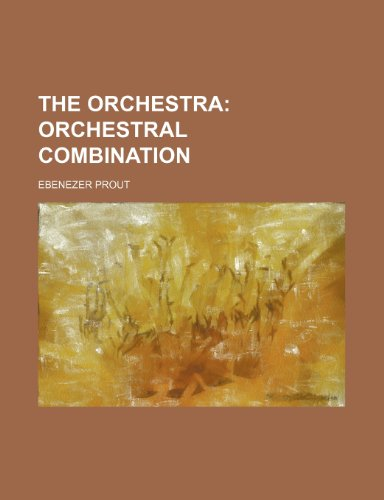 The Orchestra (1231273798) by Prout, Ebenezer