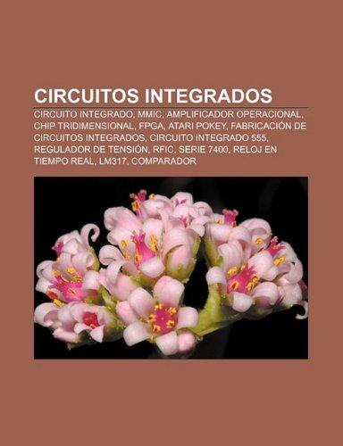 Circuito Wikipedia : Circuitos integrados circuito integrado mmic