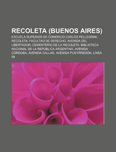Rafael Heras Abebooks