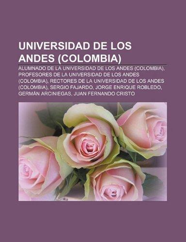 Carlos Camargo Books Abebooks