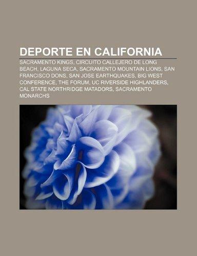 Circuito Wikipedia : Deporte en california sacramento kings circuito