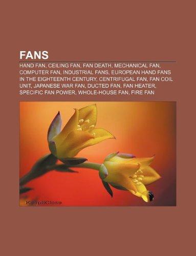 9781233058532 fans hand fan ceiling fan fan death mechanical 9781233058532 fans hand fan ceiling fan fan death mechanical fan aloadofball Gallery