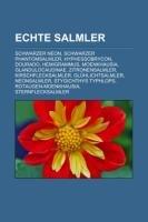 9781233216710: Echte Salmler: Schwarzer Neon, Schwarzer Phantomsalmler, Hyphessobrycon, Dourado, Hemigrammus, Moenkhausia, Glandulocaudinae, Zitrone
