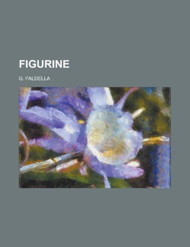9781235051470: Figurine
