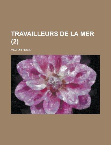 9781235138706: Travailleurs de La Mer (2)