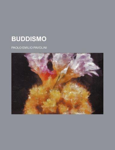 9781235590658: Buddismo