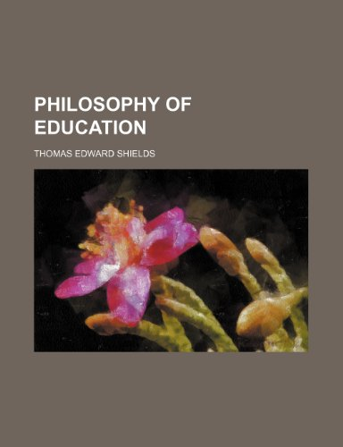 philosophy of education of the philippines Philosophies in life: the philosophy of a country like the philippines is made up of the intricate and composite rizal's philosophy of education.