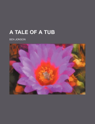 9781236191045: A Tale of a Tub