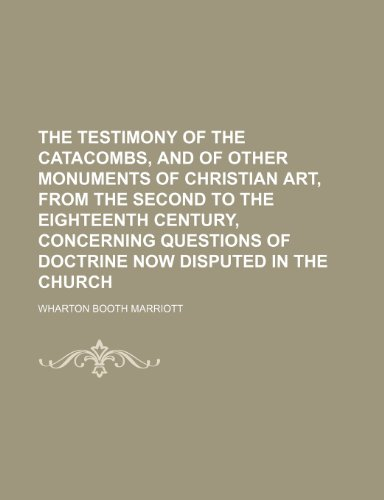 Christian testimony questions