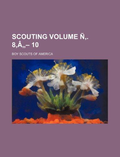troop leader guidebook no 33009 volume 1