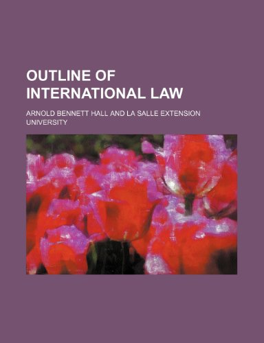 American Public School Law: Kern Alexander