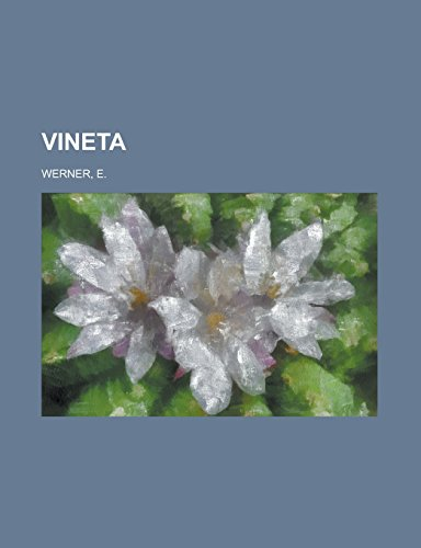 9781236702531: Vineta