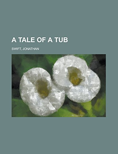 9781236710284: A Tale of a Tub