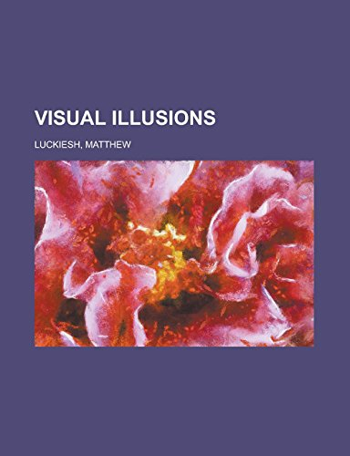 9781236730114: Visual Illusions