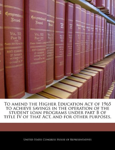 the main elements of the washington convention 1965 on arbitration essay
