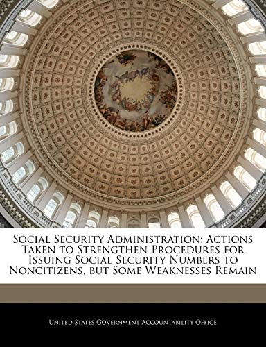 strengthening employees' rights to security of Increasing payroll taxes would strengthen social security cuts to social security and support strengthening the program points each for employees and.