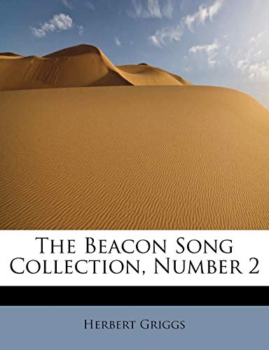 9781241673147: The Beacon Song Collection, Number 2