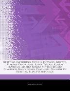 9781244522183: Articles On Rebetiko, including: Vassilis Tsitsanis, Rebetes, Markos Vamvakaris, Iovan Tsaous, Kostas Skarvelis, Marika Ninou, Sotiria Bellou, ... Timeline Of Rebetika, Elias Petropoulos