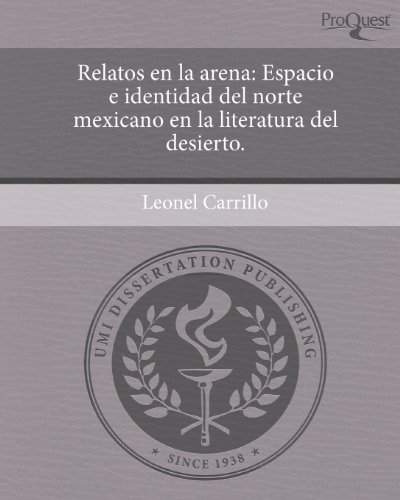9781244664715: This is not available 047288 (Spanish Edition)
