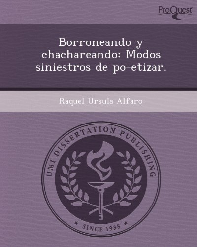9781244700710: This is not available 048068 (Spanish Edition)