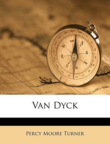 9781245611800: Van Dyck