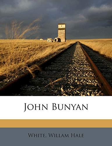 9781245899802: John Bunyan