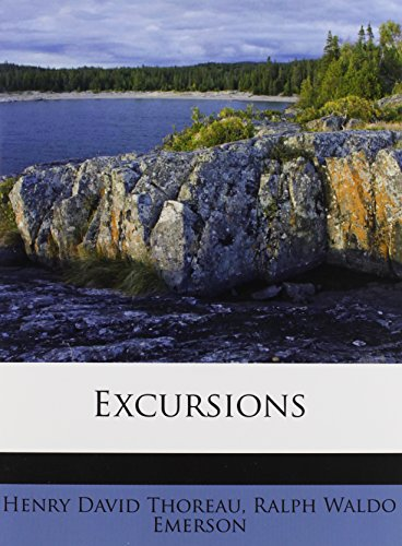 9781246634006: Excursions