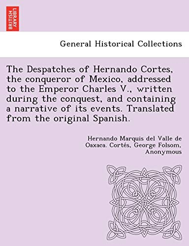 a comparison and contrast of the lives of hernando cortes and charlemagne What were some of hernan cortes's achievements cortes accompanied diego velasquez to hernando cortes heard about a new tribe coming called the.