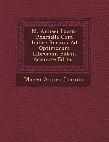 Lucano pharsalia testo latino dating