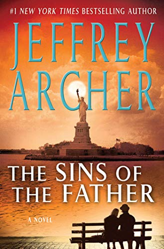 9781250000972: The Sins of the Father (The Clifton Chronicles)