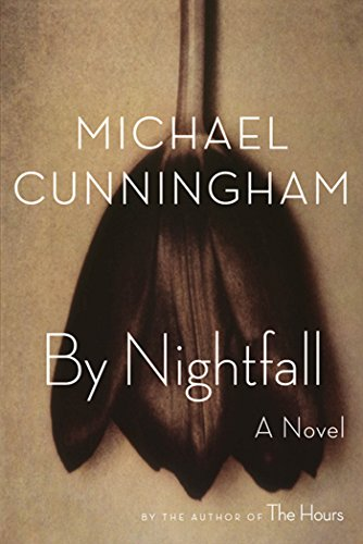 9781250001924: By Nightfall: A Novel