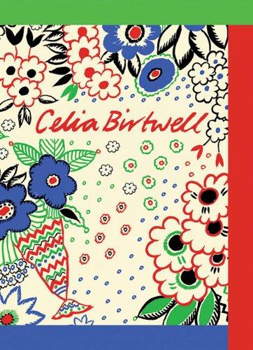 9781250003065: Celia Birtwell